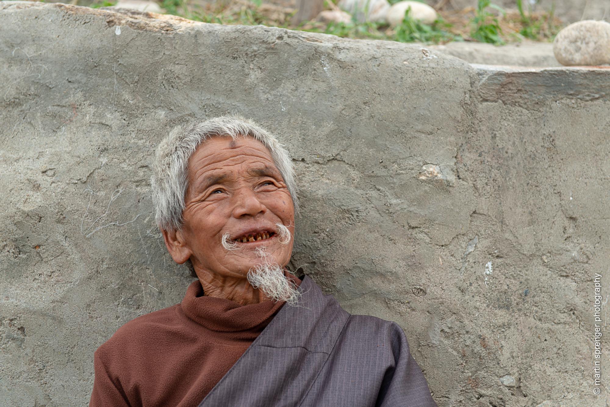 Bhutan-008