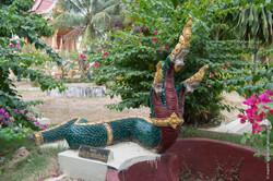 laos-56