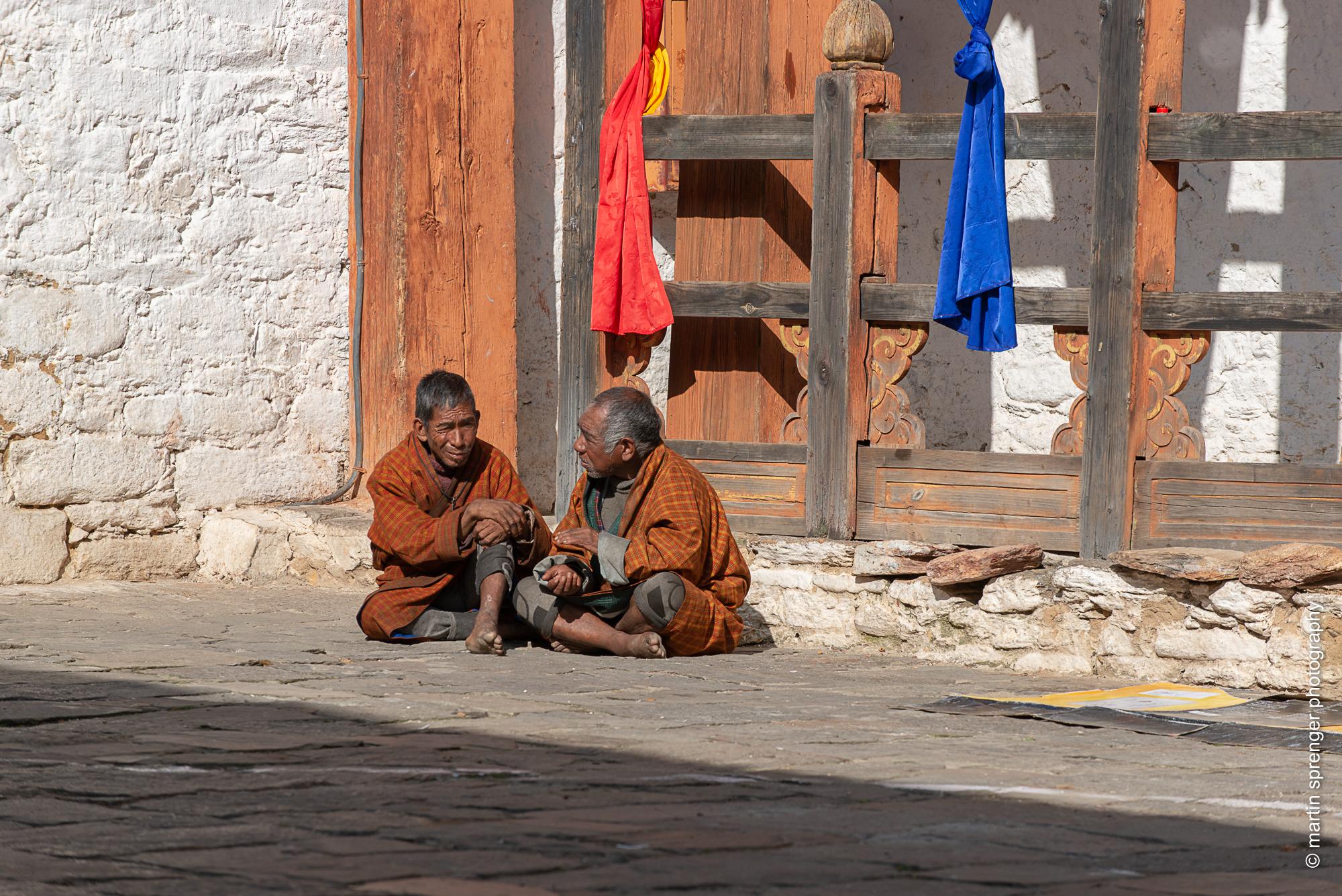 Bhutan-018