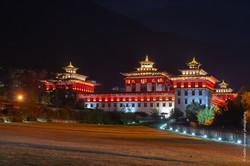 Bhutan-044