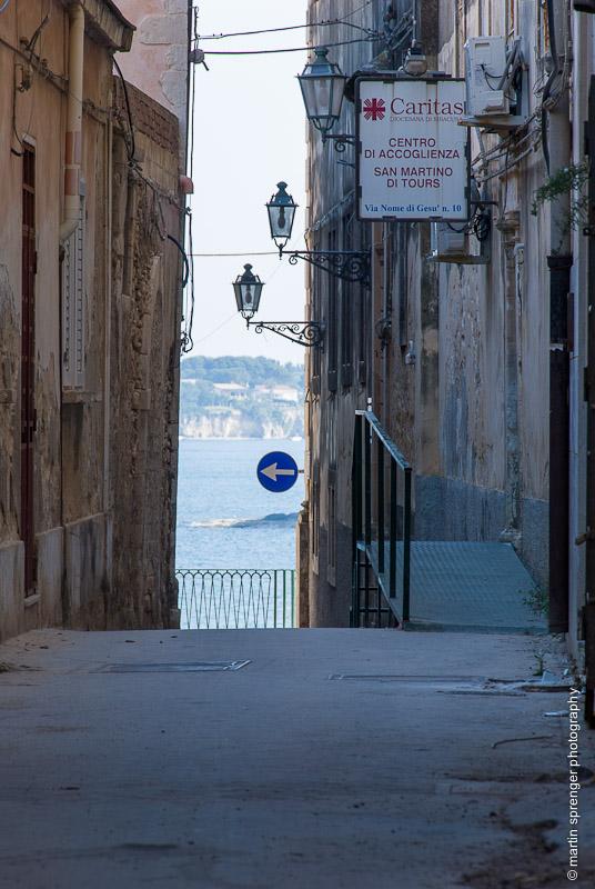 Sizilien024