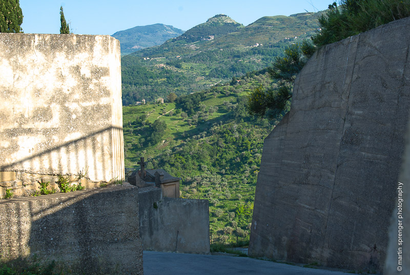 Sizilien015