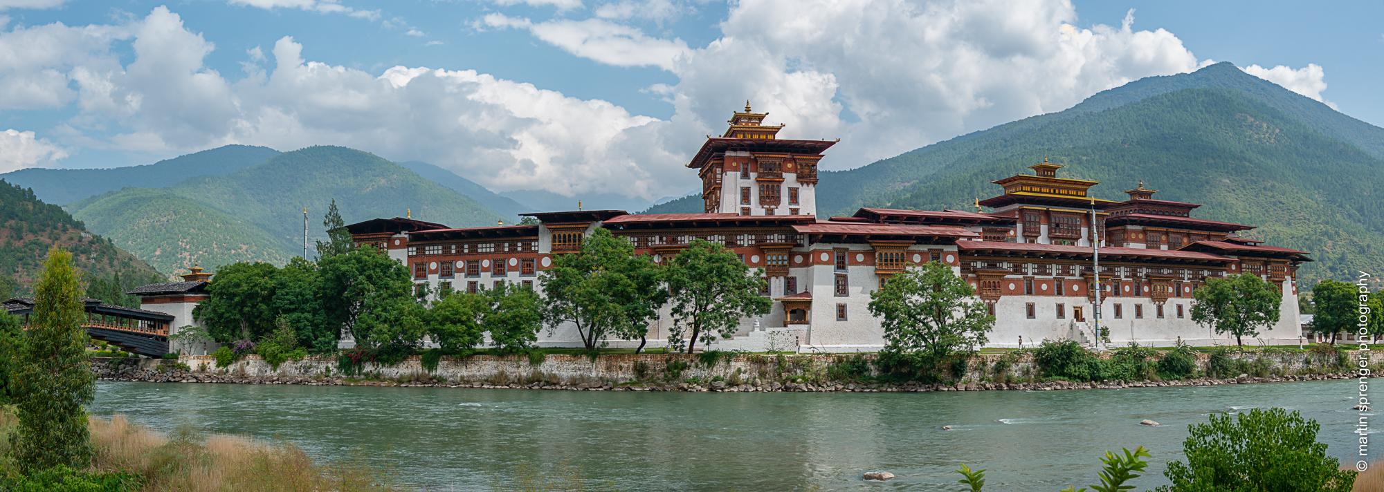 Bhutan-004