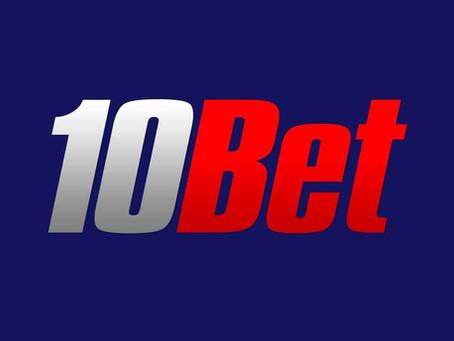 10bet 텐벳 - 토토사이트 - 해외토토사이트
