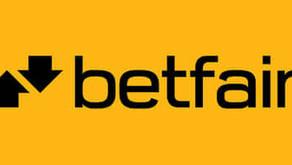 토토사이트 - 벳페어 (betfair) - 영국 온라인 베팅 거래소