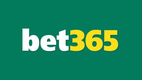 토토사이트 BET365(벳365)