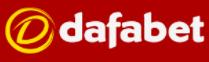 다파벳 토토사이트 안전놀이터 해외토토 (이용후기)