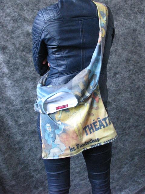Women Bag 2014 003