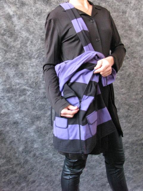 Women Bag 2014 055