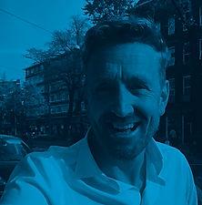Henk van der Steen.jpg