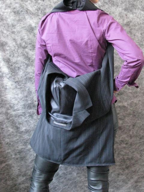 Men Bag 2014 018