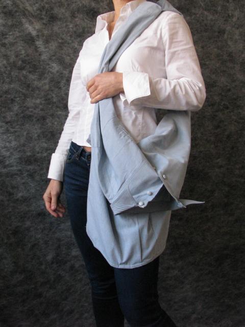 Men Bag 2014 008