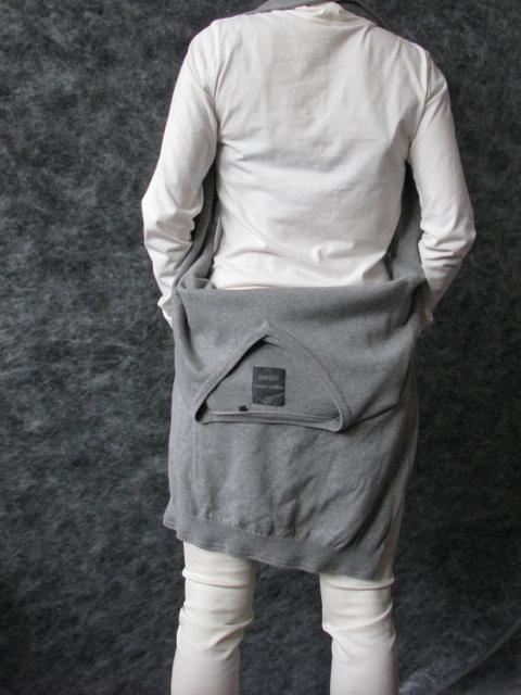 Men Bag 2014 045
