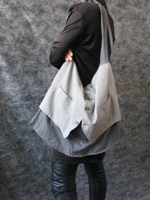 Men Bag 2014 010