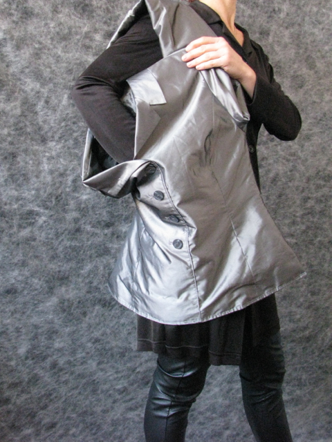 Women Bag 2014 035