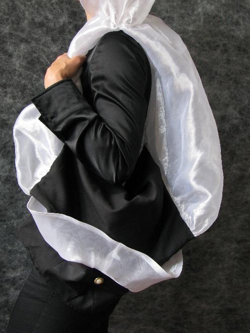 Women Bag 2014 024