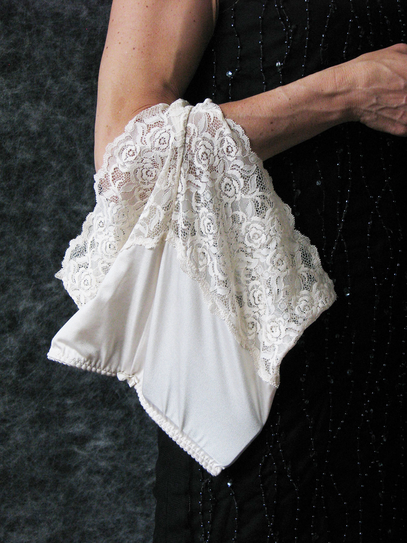 Women Bag 2014 018