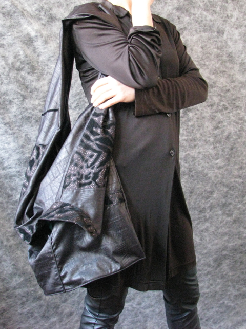 Women Bag 2014 052
