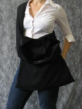 Women Bag 2014 033