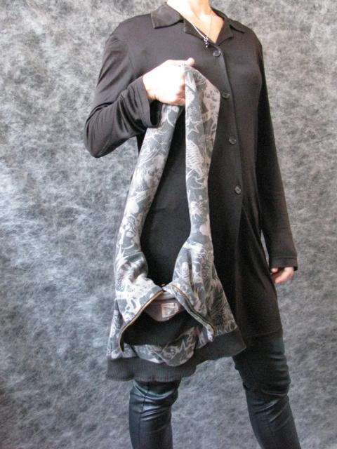 Women Bag 2014 051