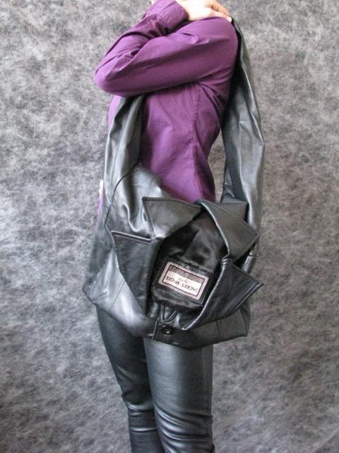 Men Bag 2014 017