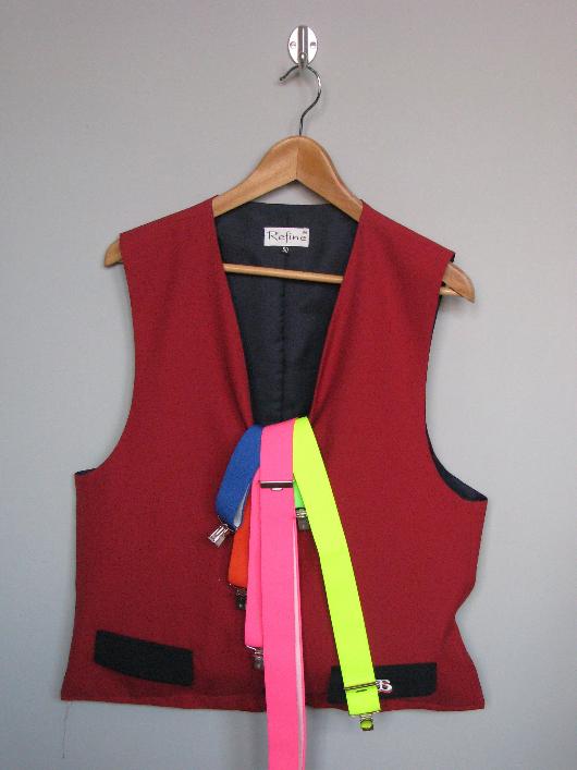 Storage Bag 2014 013