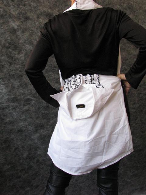 Women Bag 2014 057