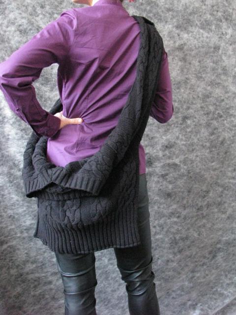 Women Bag 2014 005