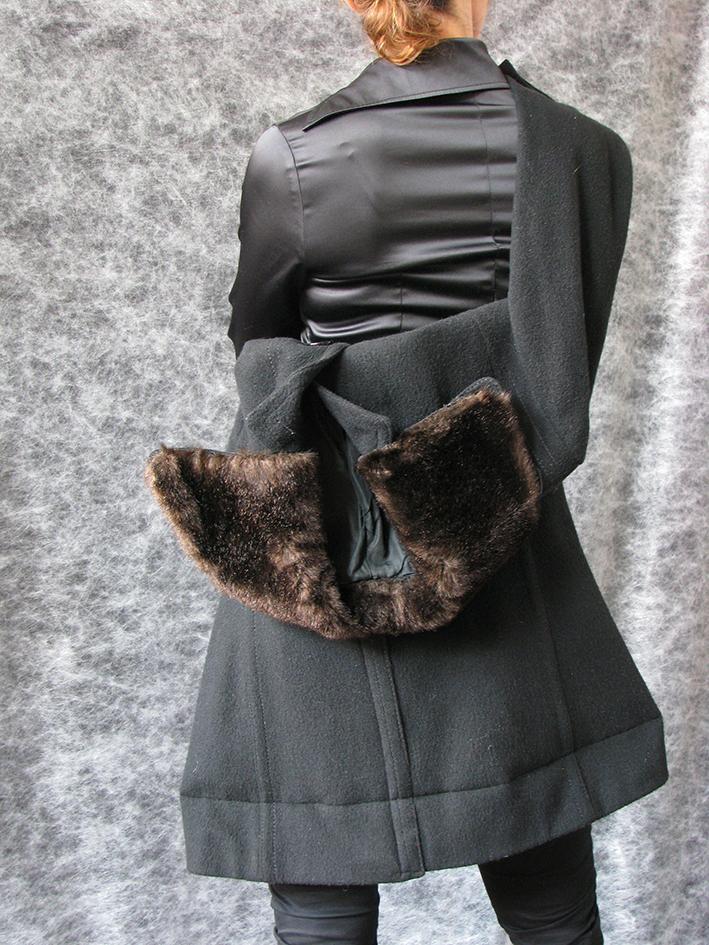Women Bag 2014 029