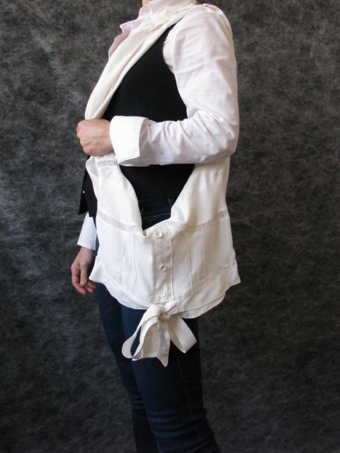 Women Bag 2014 042