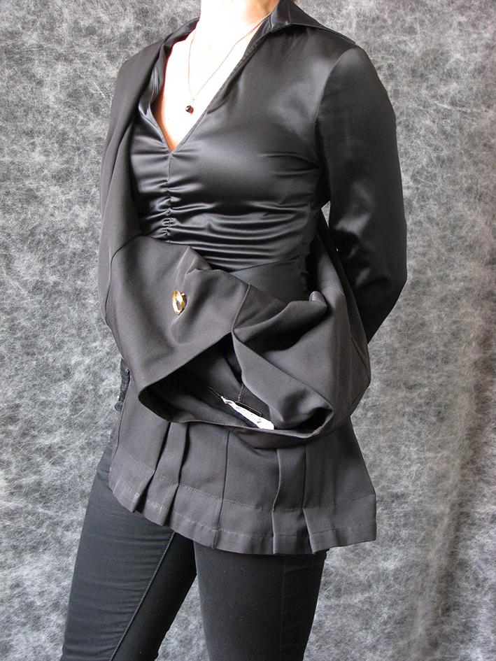 Women Bag 2014 028