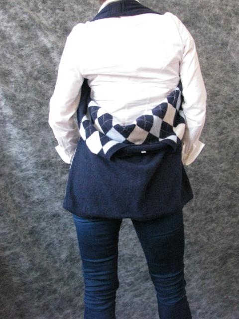 Women Bag 2014 044