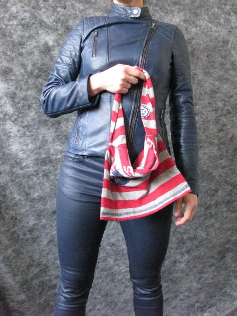 Women Bag 2014 074