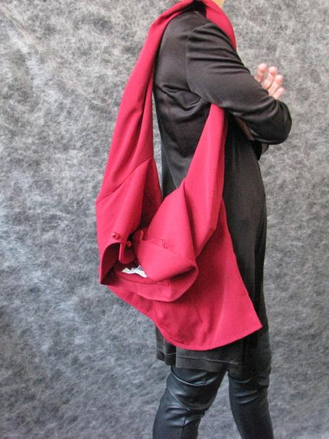 Women Bag 2014 049