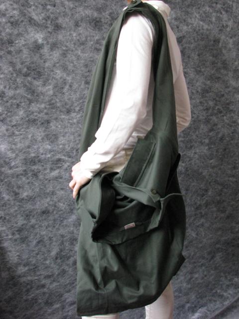 Men Bag 2014 030