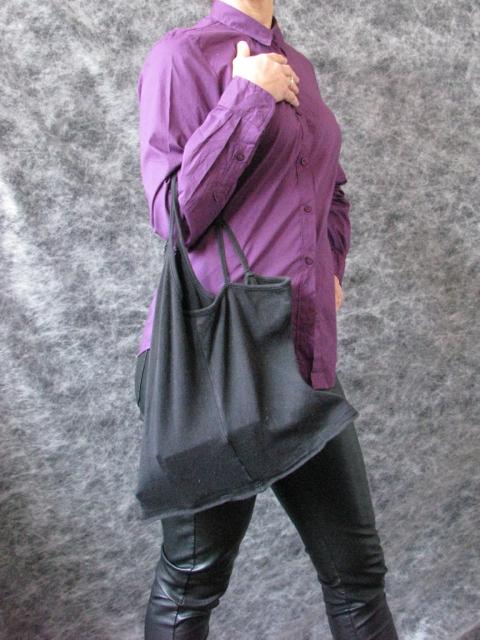 Women Bag 2014 071
