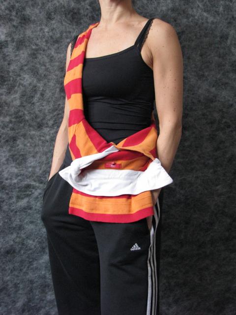 Women Bag 2014 078