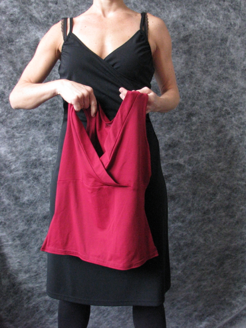 Women Bag 2014 079