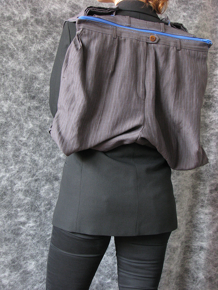 Women Bag 2014 010