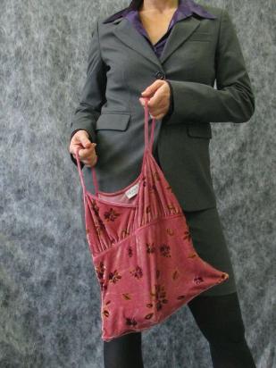 Women Bag 2014 001