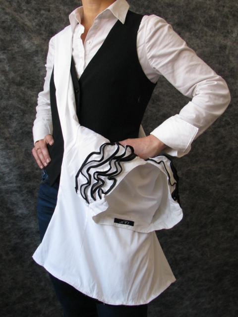 Women Bag 2014 038