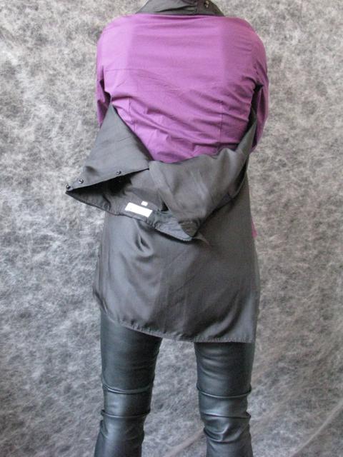 Women Bag 2014 059