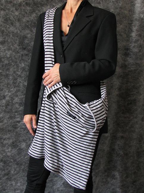 Women Bag 2014 009