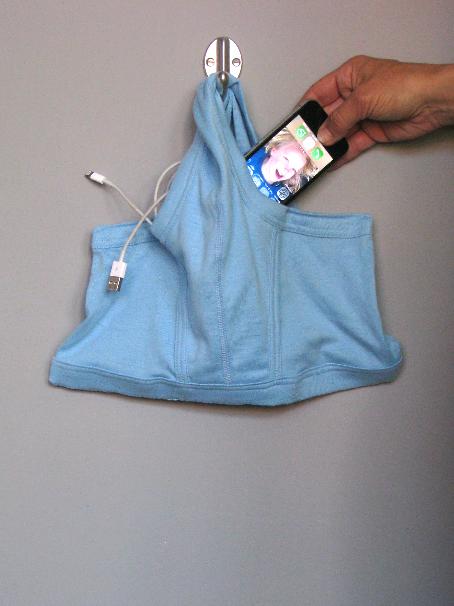Storage Bag 2014 023