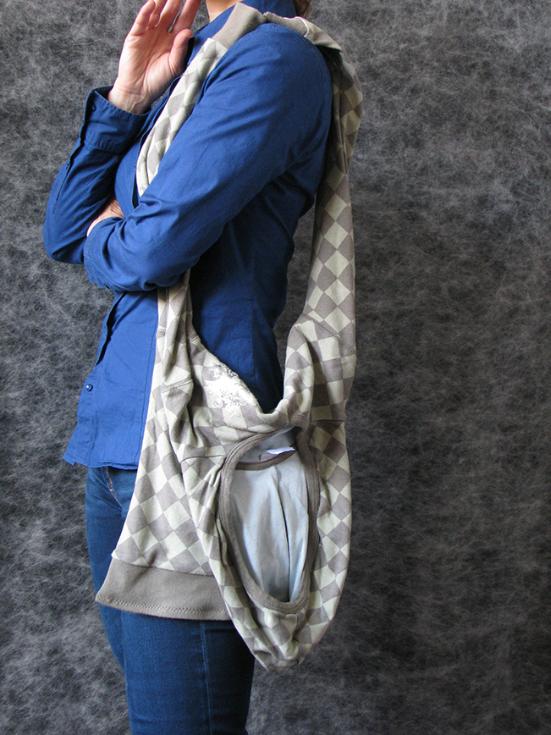 Men Bag 2014 049