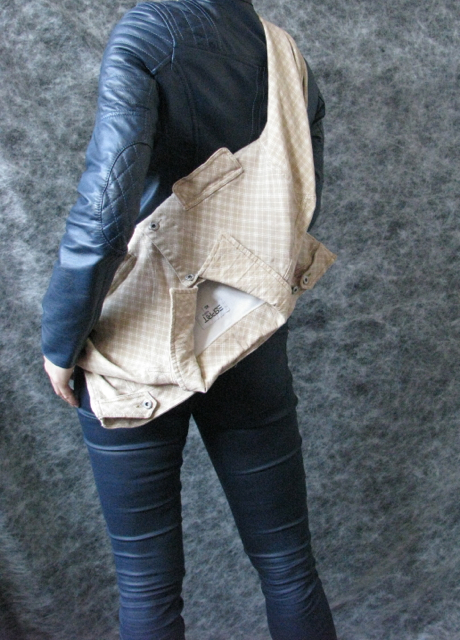 Women Bag 2014 020
