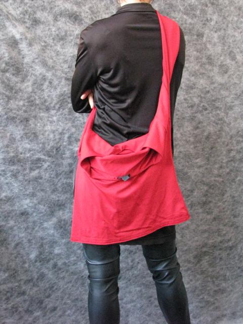 Women Bag 2014 054