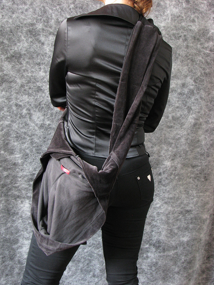 Women Bag 2014 011