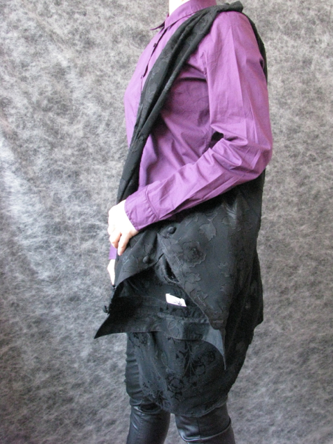 Women Bag 2014 060