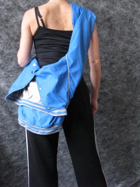 Men Bag 2014 028